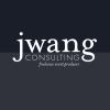 jwang
